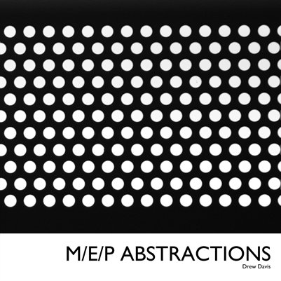 M/E/P ABSTRACTIONS