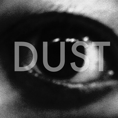 DUST [2nd edition]