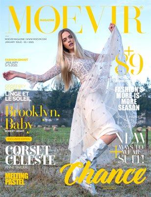 10 Moevir Magazine January Issue 2021