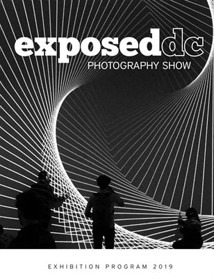 Exposed DC Photography Show 2019