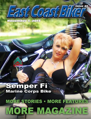issue067_East Coast Biker_Nov01-2013