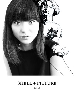 SHELL+PICTURE