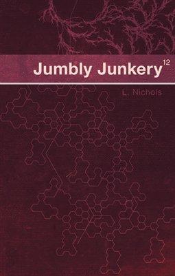 Jumbly Junkery 12
