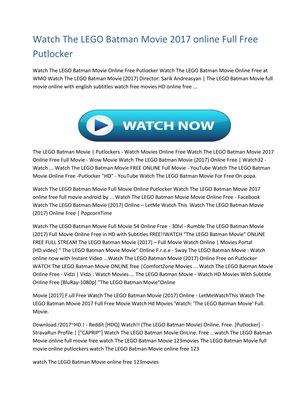 https://www.behance.net/gallery/50685513/(WeekEnd)-Power-Rangers-Online-Full-2017Movie