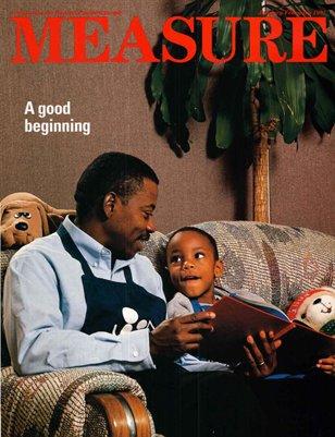 January-February 1997
