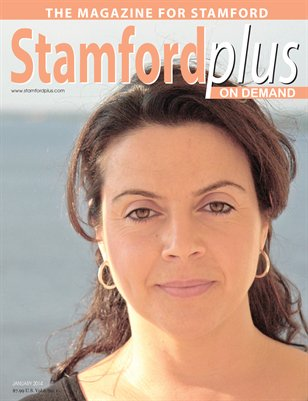 Stamford Plus On Demand January 2014