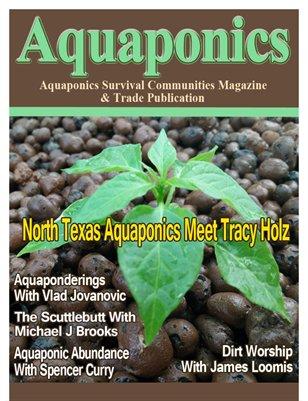 ASC Magazine July 2015 Edition 29