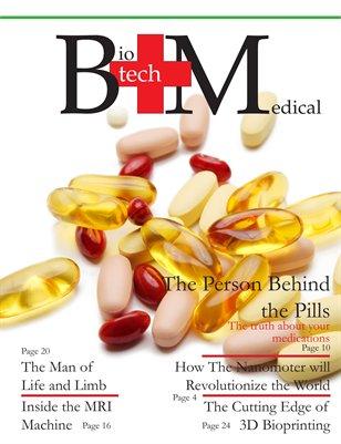 BioTechMedical_Final