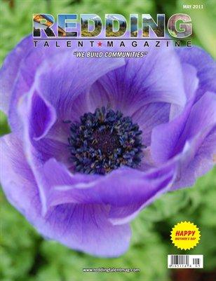 May 2011 Edition
