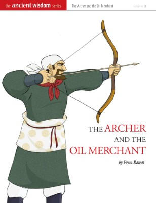 The Archer and the Oil Merchant