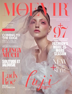 35 Moevir Magazine January Issue 2021
