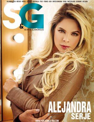S&G Magazine - Oct/2018 - #4