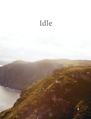 Idle #1