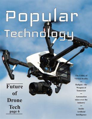 Popular Technology