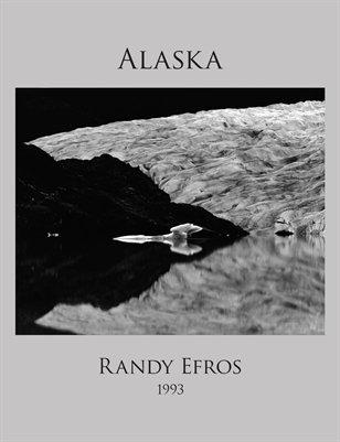 Randy Efros Alaska