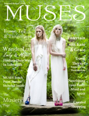 June 2012 Issue