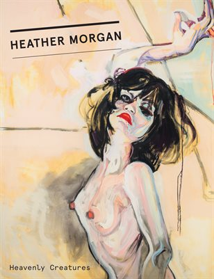Heather Morgan's Heavenly Creatures