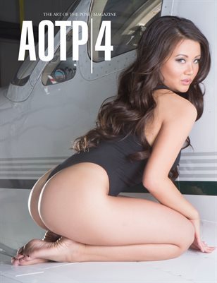 AOTP 4