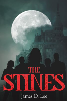 The Stines