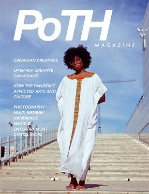 Poth Magazine