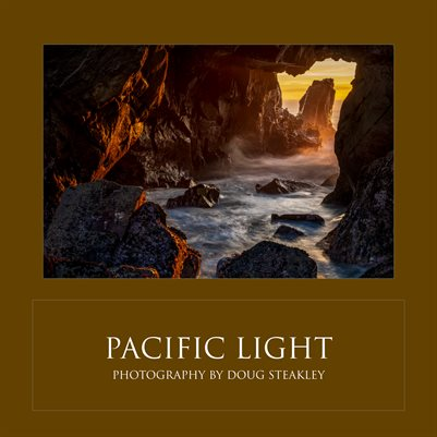 Pacific Light Revisited