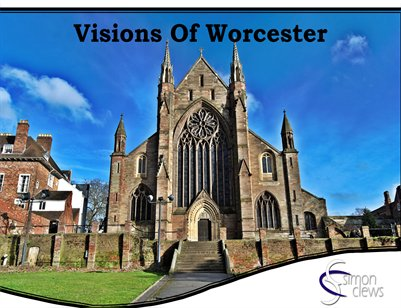 Visions of Worcester