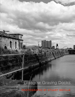 Glasgow Graving Docks magazine