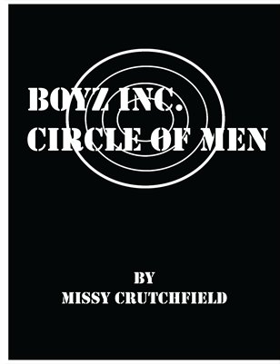 "Boyz Inc. ""Circle of Men"""
