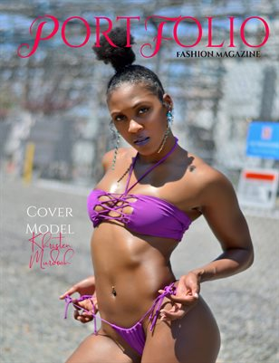 Issue #185C