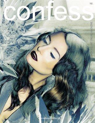 CONFESS 6