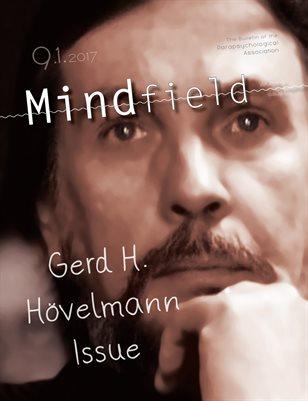 Mindfield 9(1)