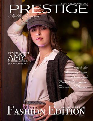 PMM_Fashion Edition 100/2021