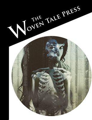 The Woven Tale Press Vol. V #4