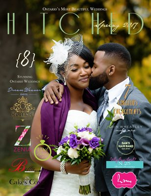 Hitched May 2017 - HRM