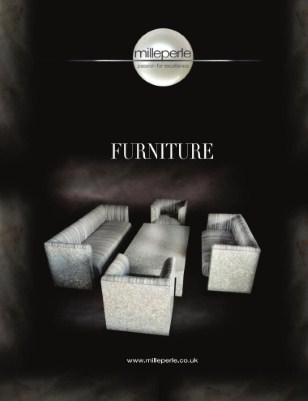 Milleperle - Furniture
