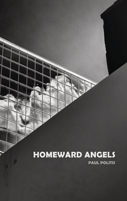 Homeward Angels