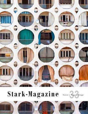 STARK-Magazine Issue.33