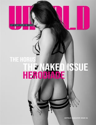 ISSUE 84