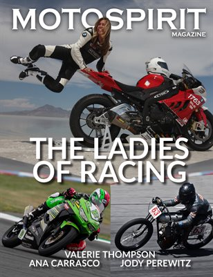 MOTOSPIRIT WINTER BOOK 2018