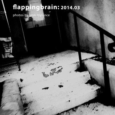 flappingbrain: 2014.03