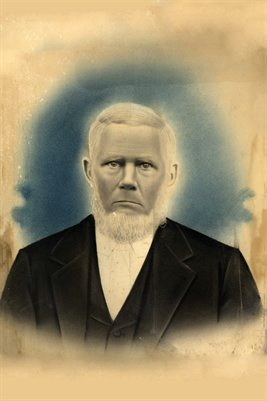 Thomas Henry Gibson
