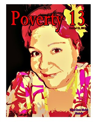 Poverty 13 Issue #2