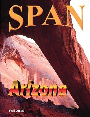 SPAN 2010 Fall