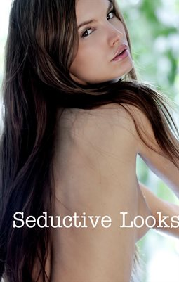 Seductive Looks
