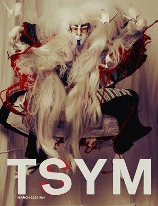 TSYM | MARCH2021 - VOL4