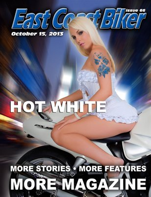 issue066_East Coast Biker_Oct15-2013