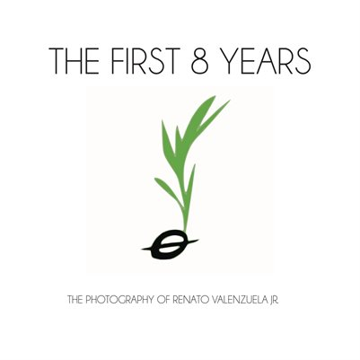 Malasimbo: The First 8 Years.