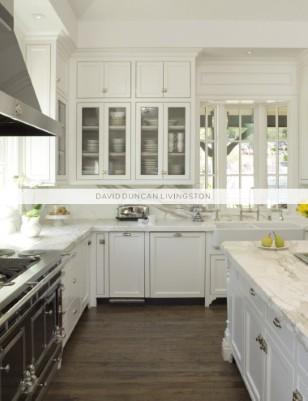 California Kitchens   | California Kitchens Now | Magcloud