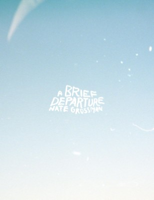 A Brief Departure