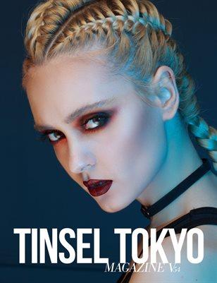 Tinsel Tokyo - v54 - Hue